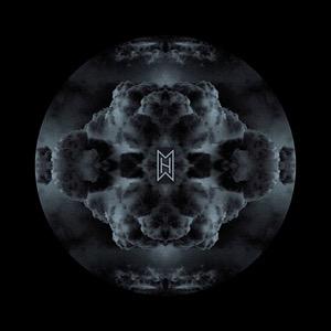 Menhyr Pluvia EP Andrea Ravasio Sanremo Studio Di registrazione Produttore Arrangiatore Musicista Autore Compositore Sound Designer Colonne sonore Mix Mastering