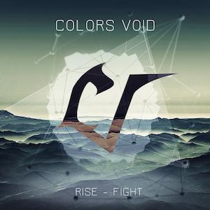 colorsvoid_cd